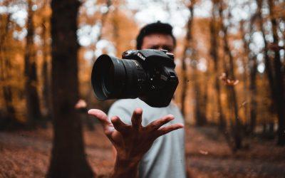 صور تصوير احترافيه وخلفيات تصوير احترافية 4k