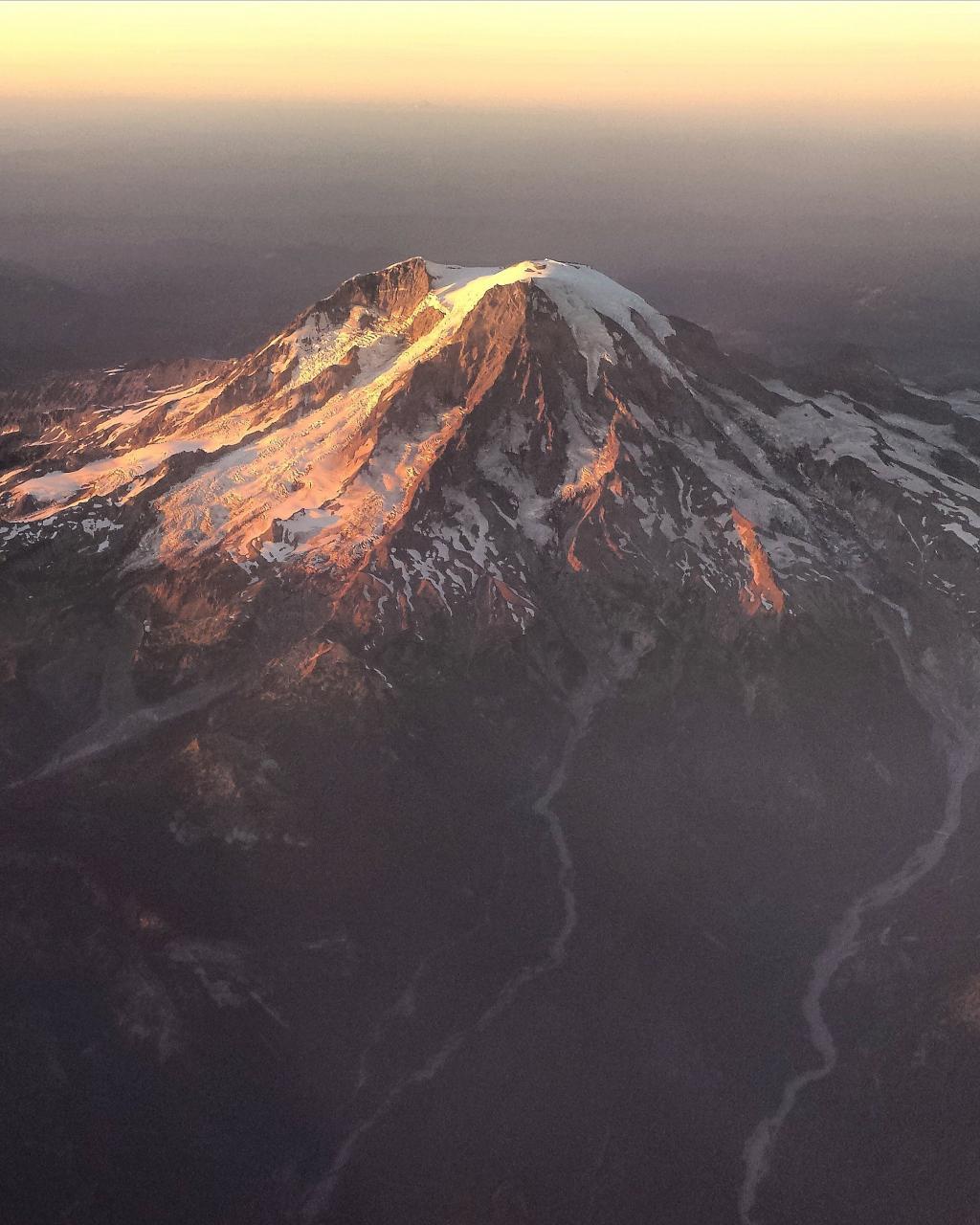 خلفيات جبال