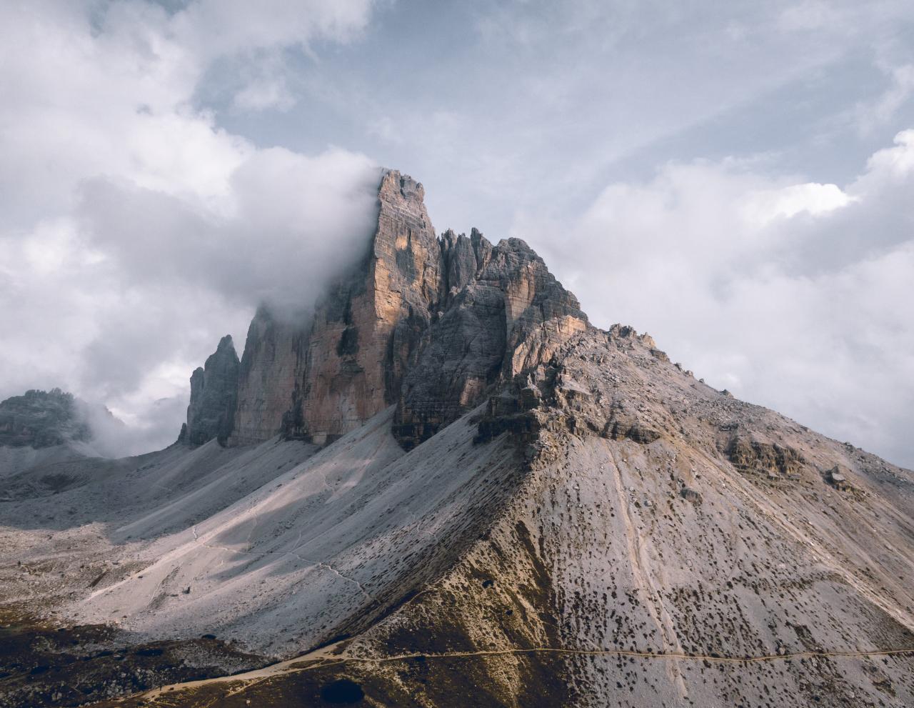 صور جبال