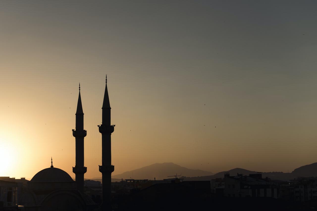 صور خلفيات دينية إسلامية رائعة للجوال والكمبيوتر