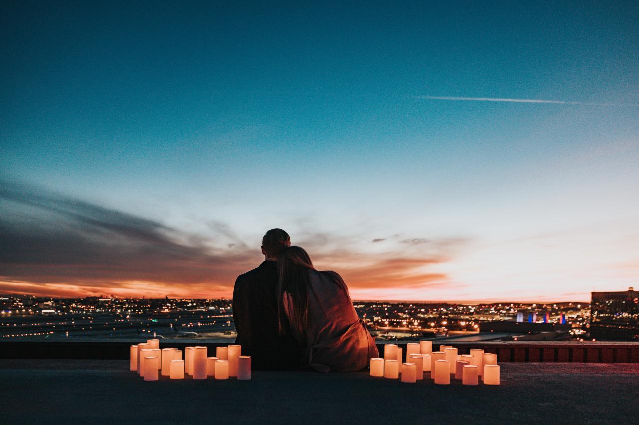 صور رومانسية حب وغرام بجودة خلفيات صور رومانسية للجوال والكمبيوتر واتساب