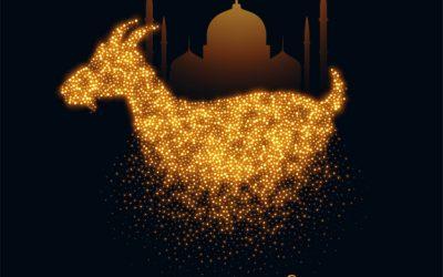 صور عيد الاضحى خلفيات عيد الاضحى وحالات واتساب