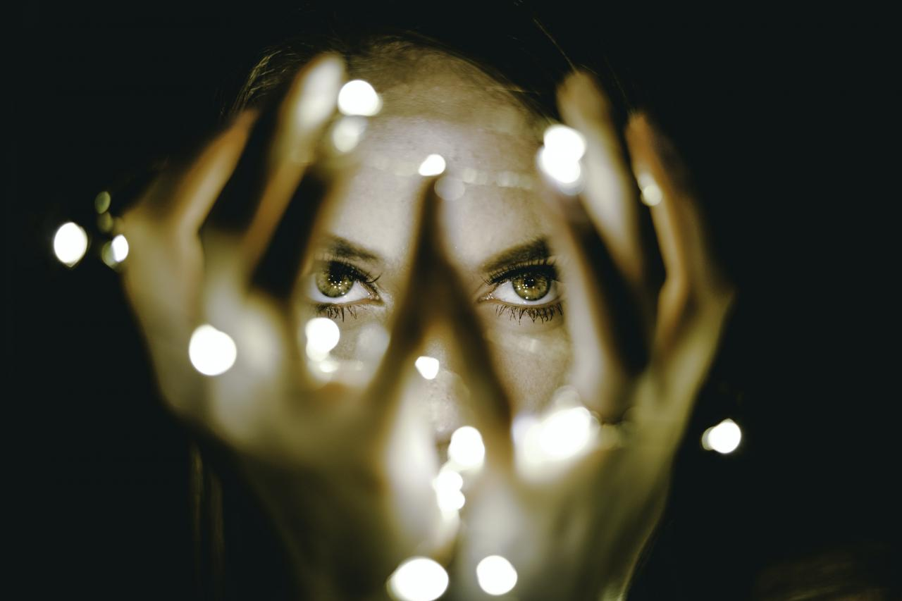 صور عيون جميلة أجمل صور عيون بنات تنفع خلفيات جوال وكمبيوتر