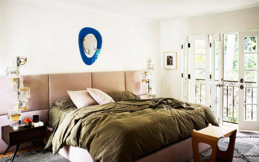 أفكار صور غرف نوم 2021 جميلة ورائعة