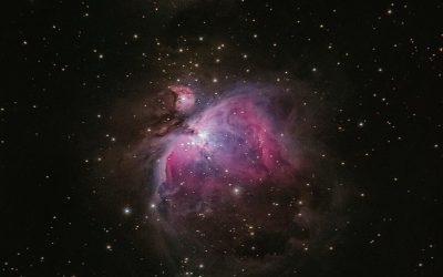 صور فضاء رائعة خلفيات جوال وكمبيوتر من الفضاء والكواكب